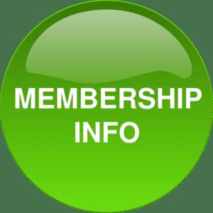 residential pest control program